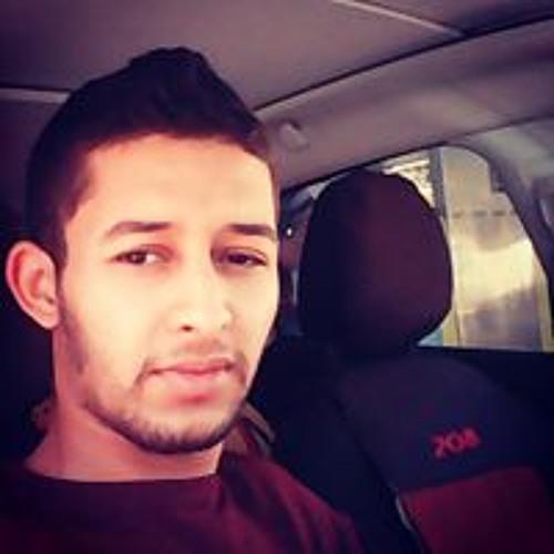 Bachir Lpc's avatar