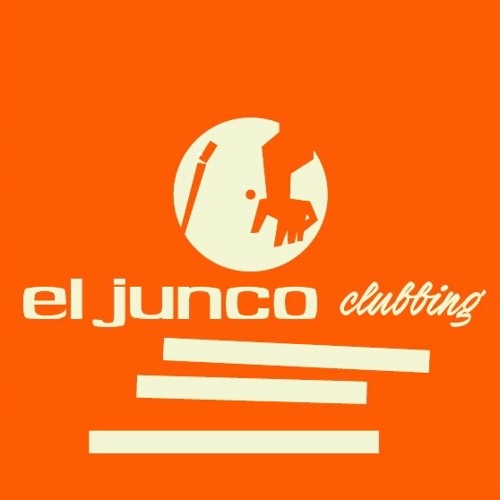 El Junco Clubbing Madrid's avatar