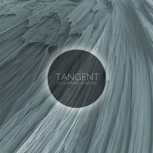Tangent Music's avatar