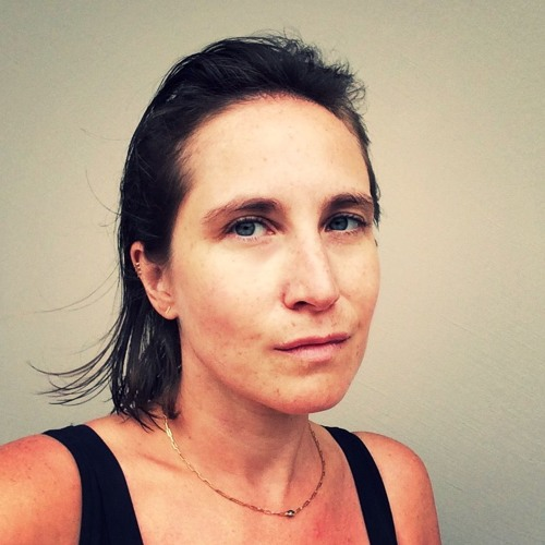AuroreLeblanc's avatar