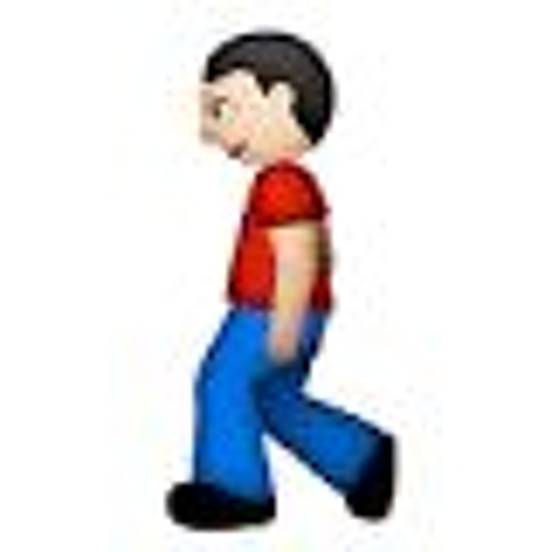 Stroll's avatar