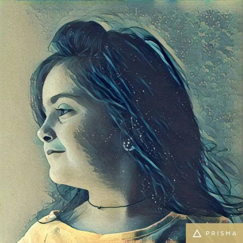 Elene Kipiani 1's avatar