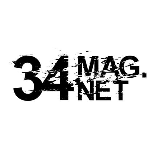 34MAG.NET's avatar
