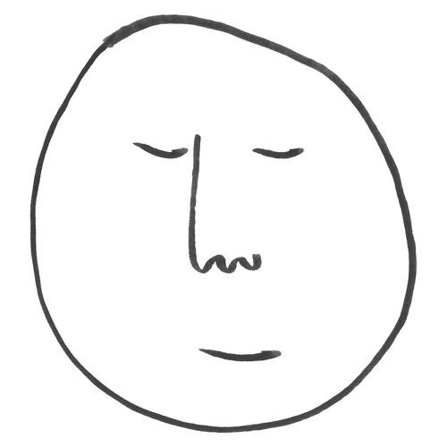 Pale Face -L-'s avatar