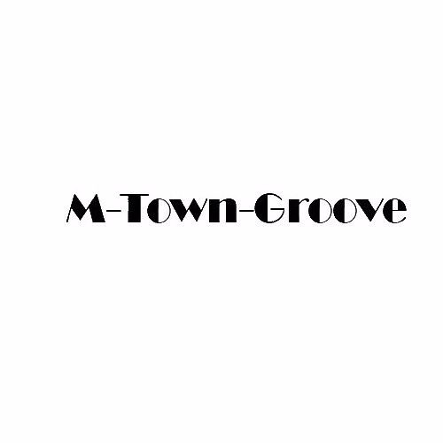 M-Town-Groove's avatar