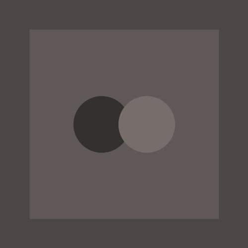 STARLIGHT MASQUERADE's avatar