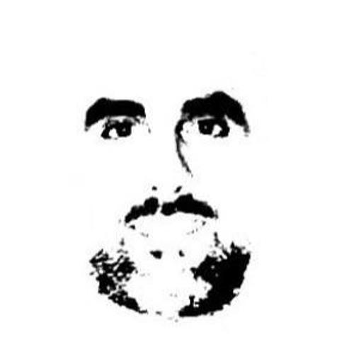 amrvc's avatar