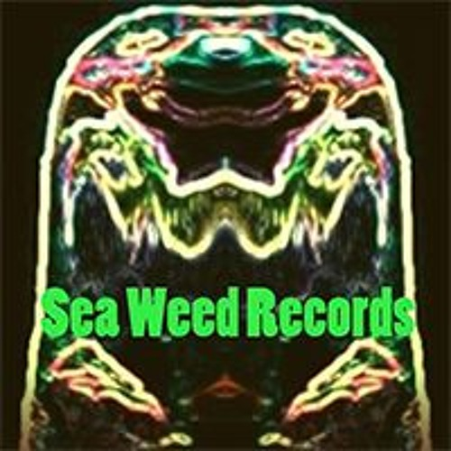 Sea Weed Records's avatar