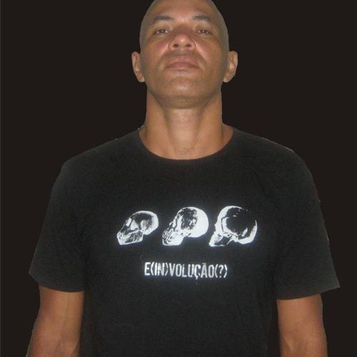 DJ EDDY MIX's avatar