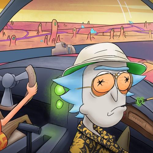 Jack Kelly's avatar