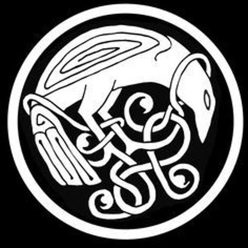Blakkr Sla's avatar