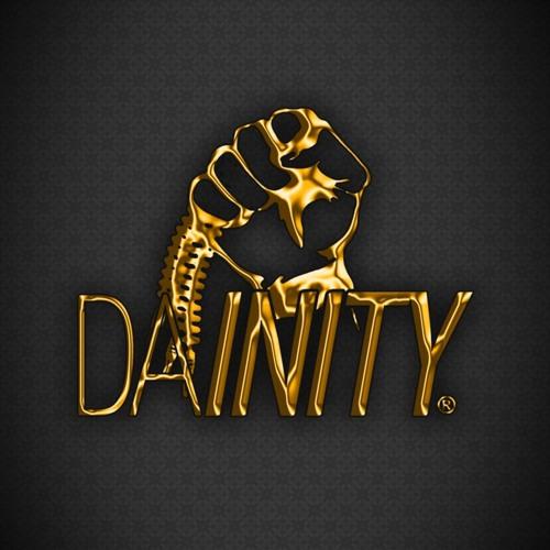 Da Inity's avatar