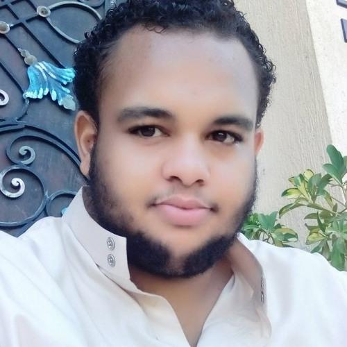 Khaled Shaaban 1's avatar