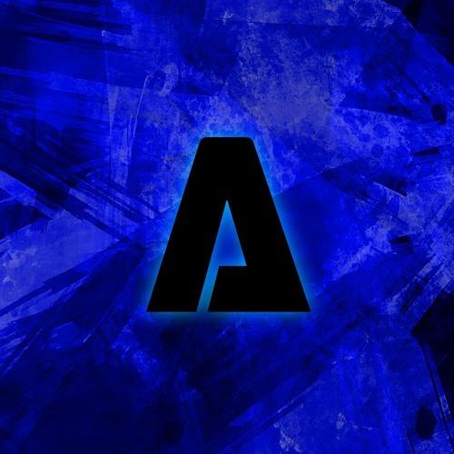 Avenum's avatar