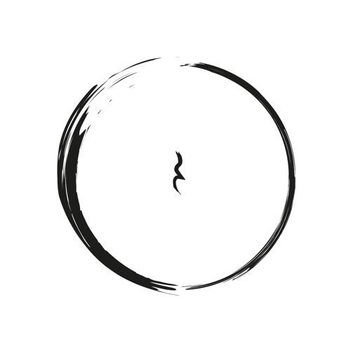 Studio-CAS's avatar