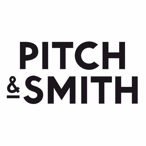 Pitch & Smith's avatar