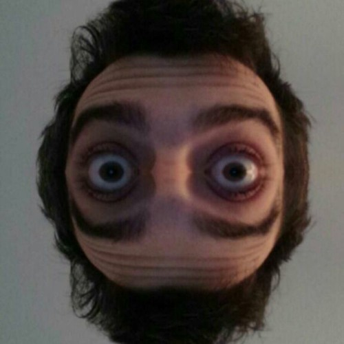 sinphild's avatar