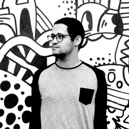 Reinaldo Dimon's avatar
