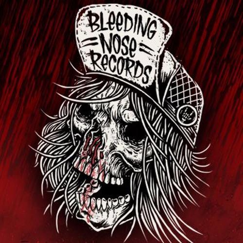 Bleeding Nose Records's avatar