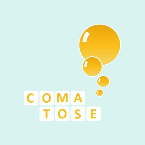 Comatose Podcast's avatar