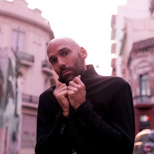 Marcelo-Ezquiaga's avatar