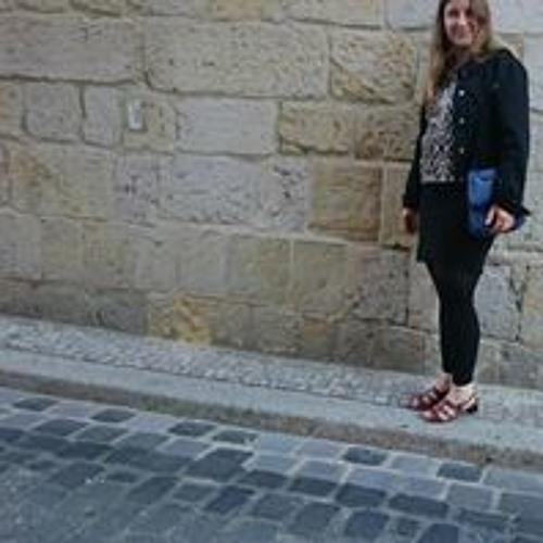 Anne Mette Larsen's avatar
