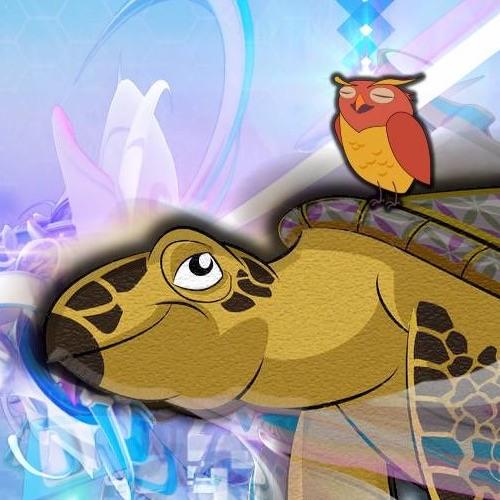 its Mr Derp's avatar