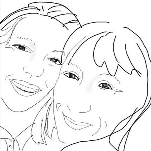 IngelaAnnika's avatar