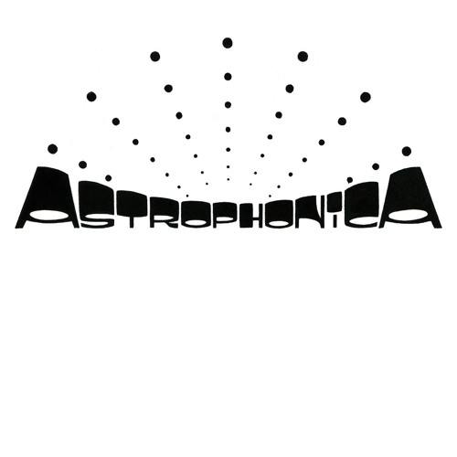 Astrophonica's avatar