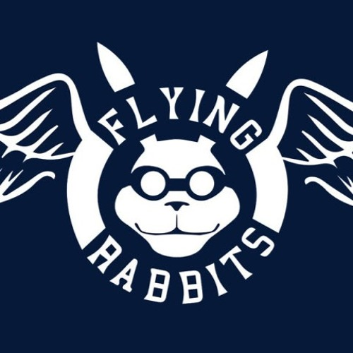 Flying Rabbit's avatar
