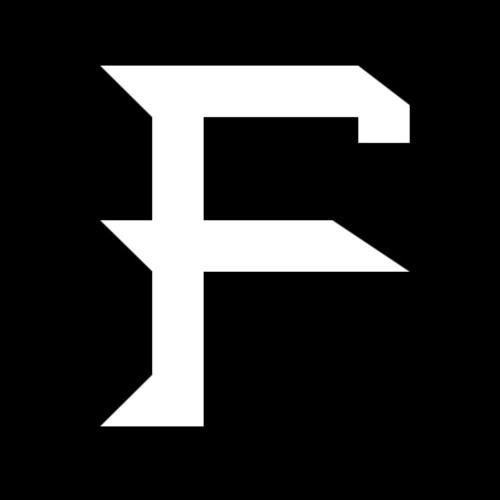 Fajardo's avatar