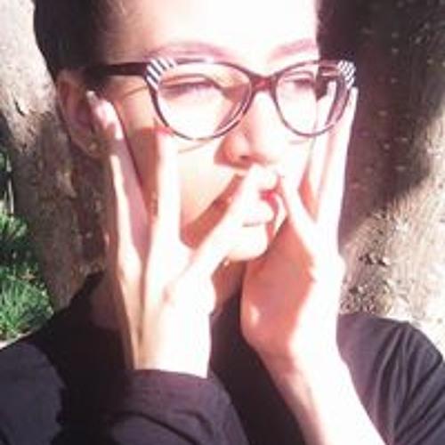 Kimberly Cardona Grajales's avatar