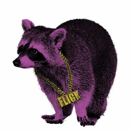 DjFlick's avatar