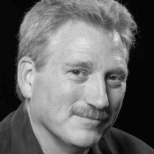 Lance Hulme's avatar