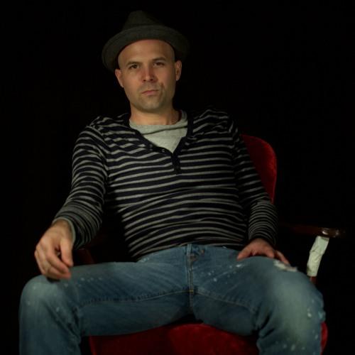 Tony Raney's avatar