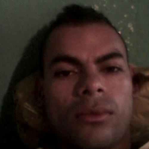 luis miguel reyes sanchez's avatar