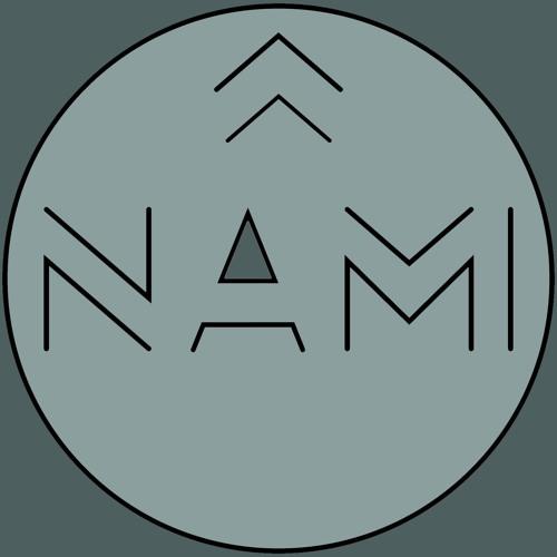 NAMI-B's avatar