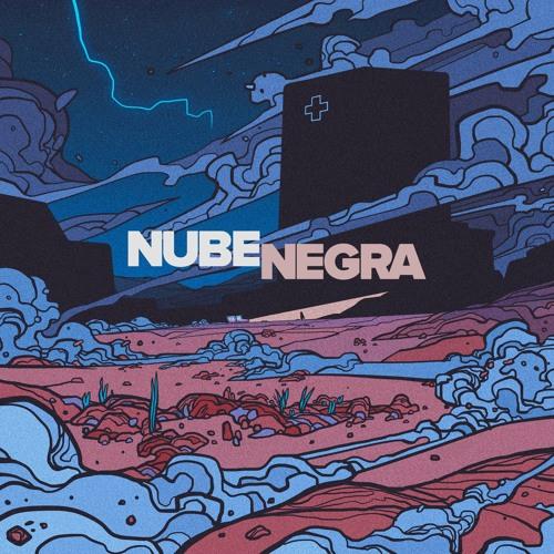 Nubenegra's avatar