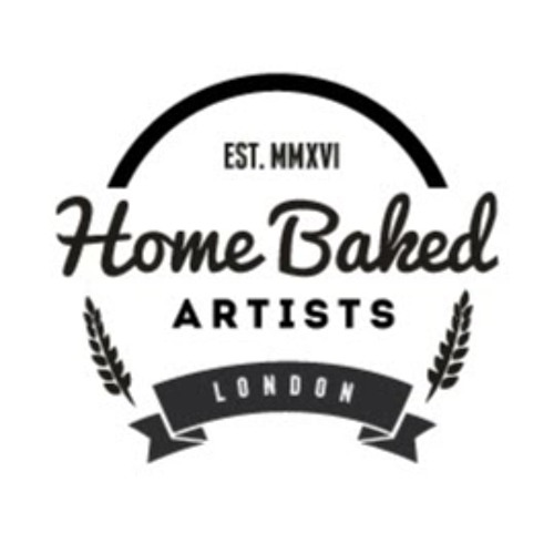 Homebaked Artists's avatar