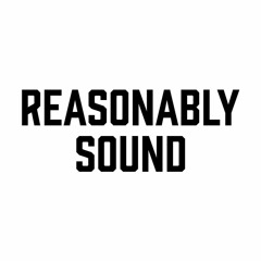 6: Sound as a Weapon