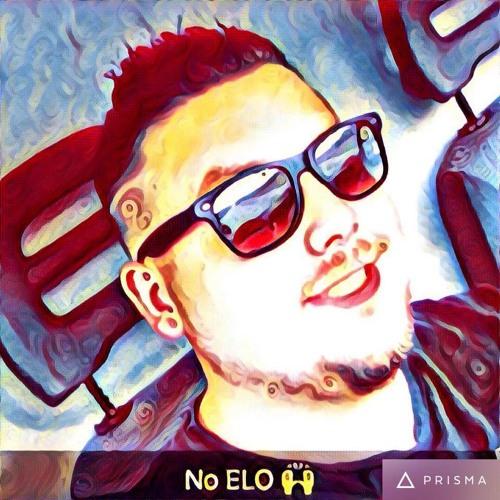 KΞИZØ's avatar