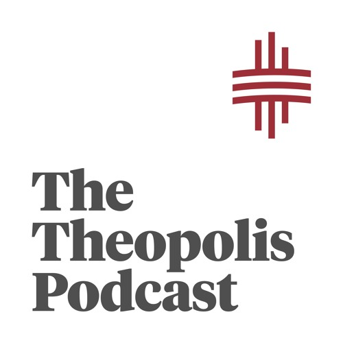 The Theopolis Podcast's avatar