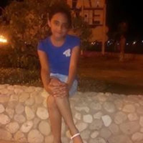 user639237184's avatar