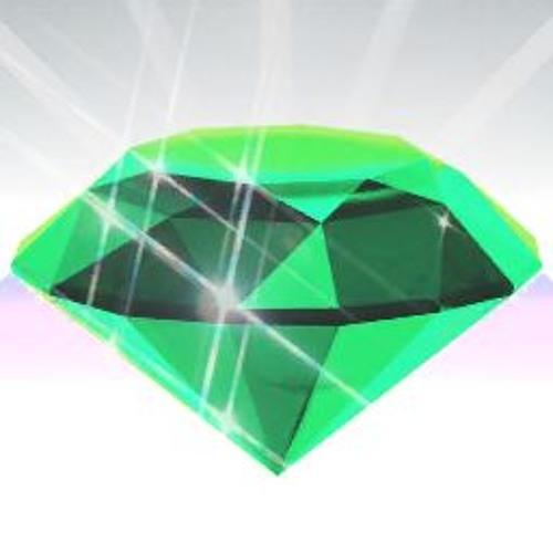 Ampulex's avatar