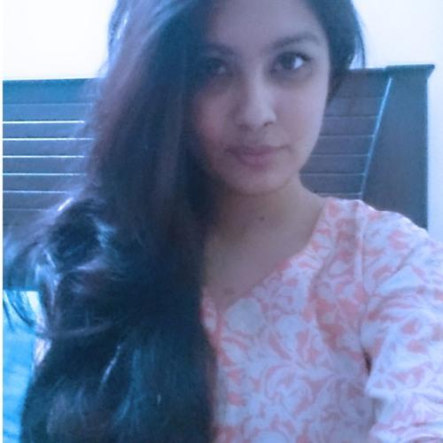 Maheen Siddiqui 1's avatar
