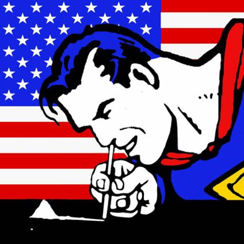 Caddy Villen's avatar
