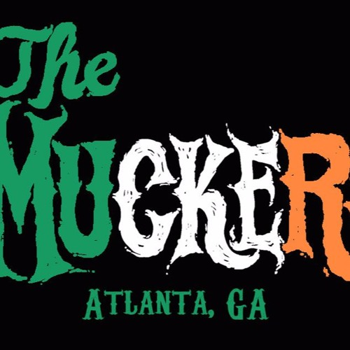The Muckers's avatar