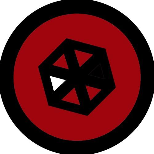 ONIAC's avatar