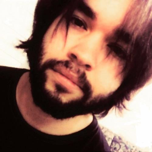 Alexandre Scher's avatar