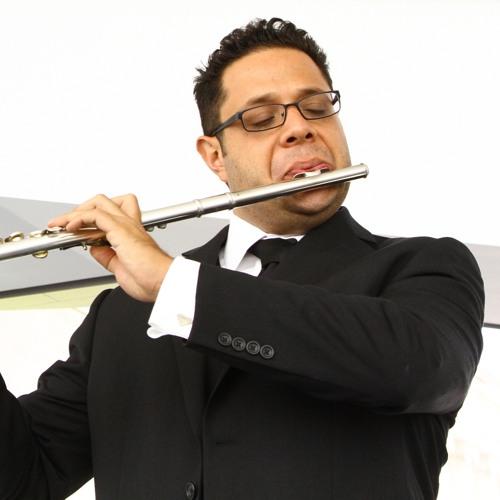Jonathan Borja's avatar